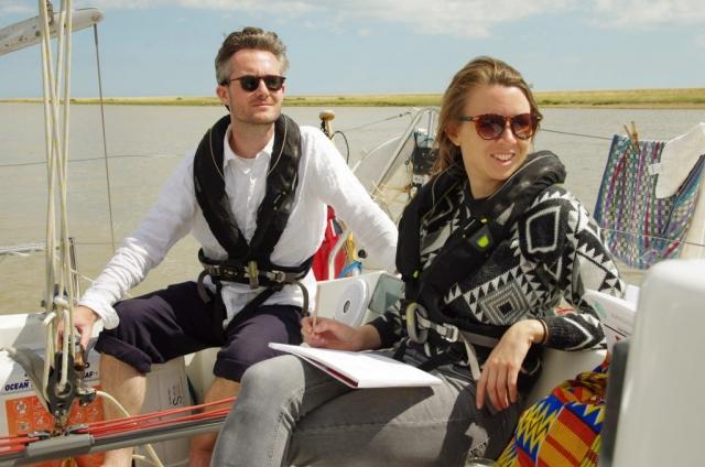 Sail Britain