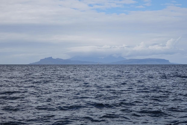 Sail Britain Islands-1