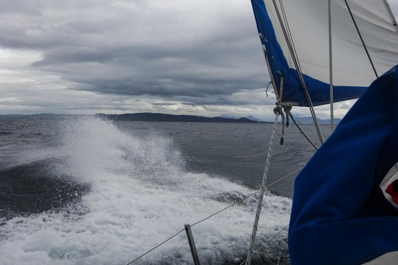 Sail Britain Islands-5