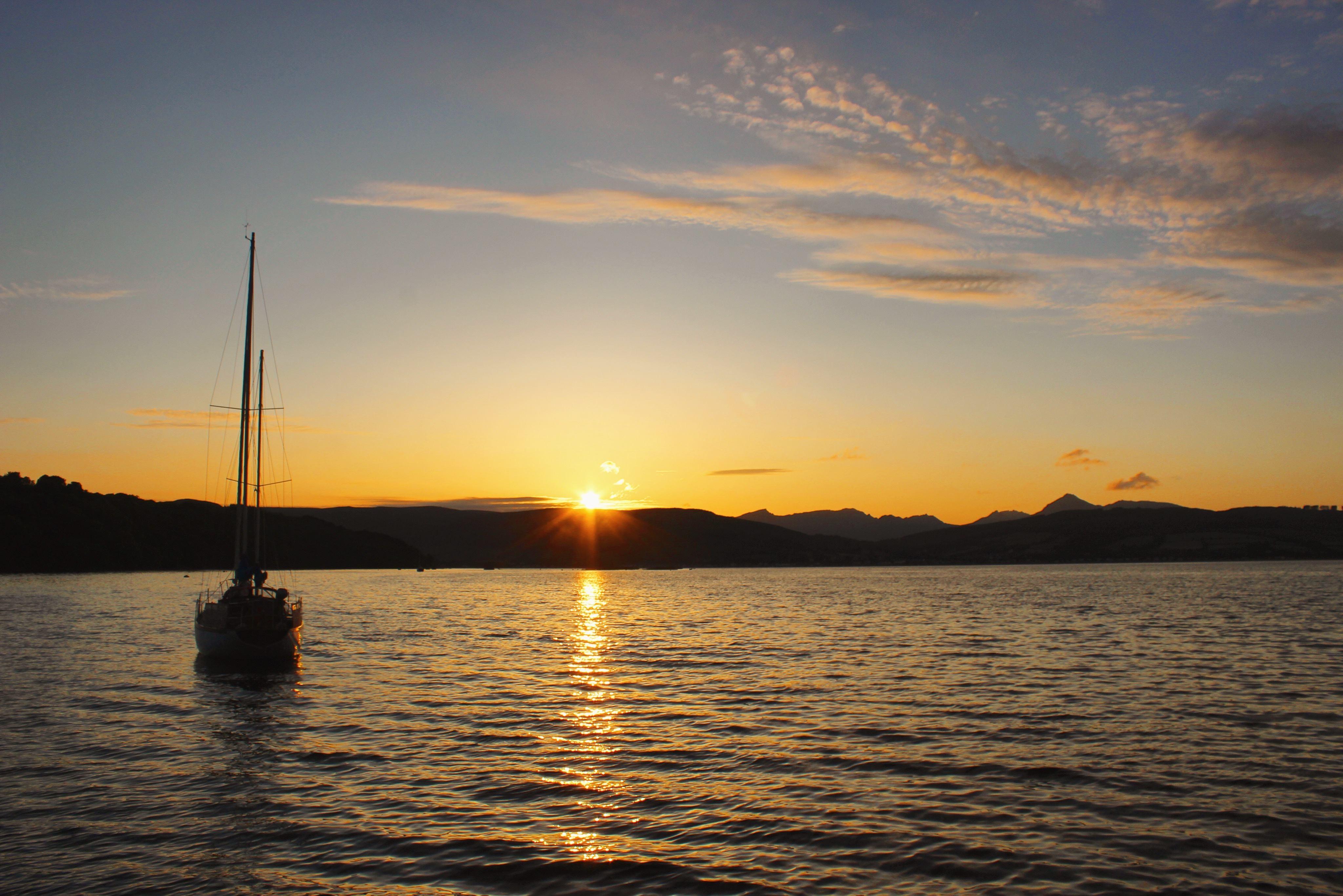 Sail Britain Alice Kettle1